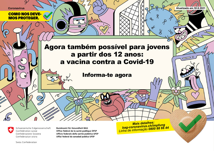 merkblatt_impfung_jugendliche_portuguiesisch-1